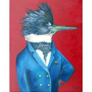 wGkingfisher