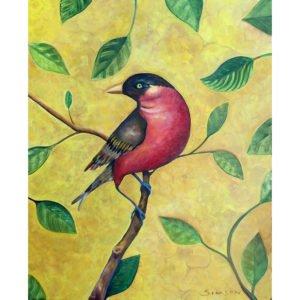 wGredbird